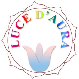 Luce D'Aura